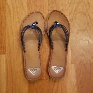 Roxy Women's Riviera Flip Flops